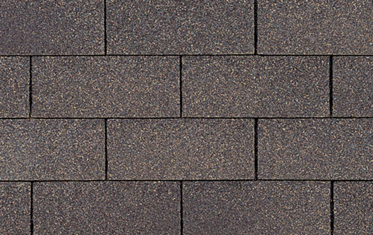PYS Supreme Driftwood 768x768 72dpi - Choose Your Shingles