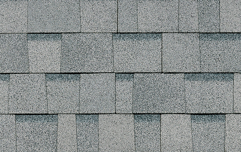 antique silver - Choose Your Shingles