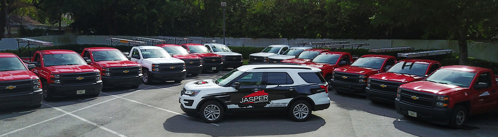 website banner jasper trucks 1 - Residential