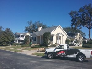 FL Homes 300x225 - Shingle Roofing