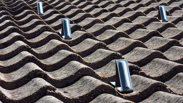 architectural shingles lifespan - Architectural Shingles Lifespan