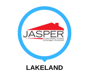 Lakeland - Jasper Location Reviews