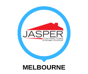 Melbourne - Jasper Location Reviews