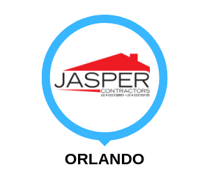 Orlando - Jasper Location Reviews