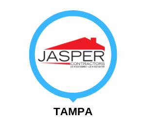 Tampa - Jasper Location Reviews